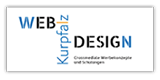 powered by Kurpfalz-Webdesign